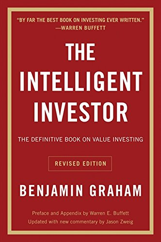 "<pre>The Intelligent Investor ""/></a>