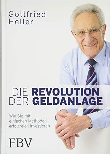 """<pre>Die Revolution der Geldanlage: Wie Sie mit einfachen Methoden erfolgreich investieren """"/></a> <br><a href="""