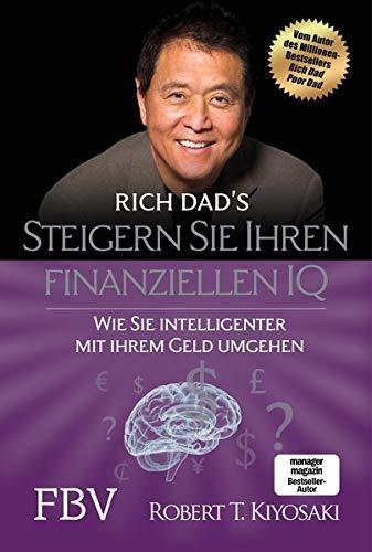 Steigern Sie Ihren finanziellen IQ: Wie Sie intelligenter mit Ihrem Geld umgehen